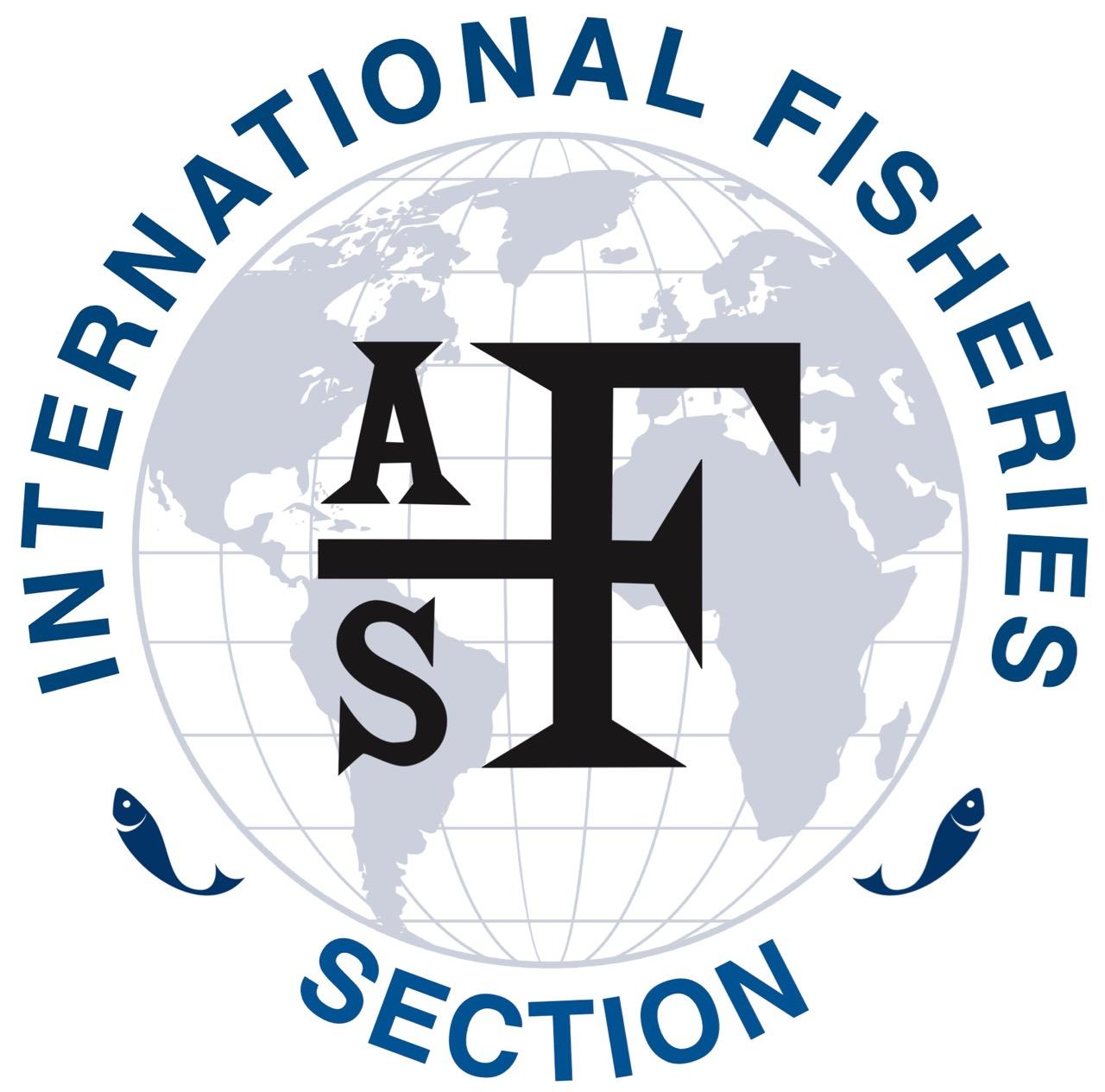 International Fisheries Section