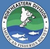 Northeastern Division